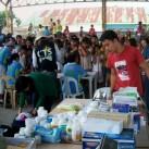 의료봉사활동